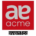 Acme Eventos